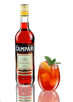 tl_files/barcatering/content/ApothecaryNegroni.jpg