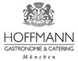 Hoffmann Gastronomie & Catering