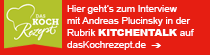 tl_files/barcatering/content/referenzen/KitchenTalkButton.png