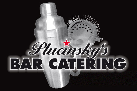 Plucinsky's Bar Catering